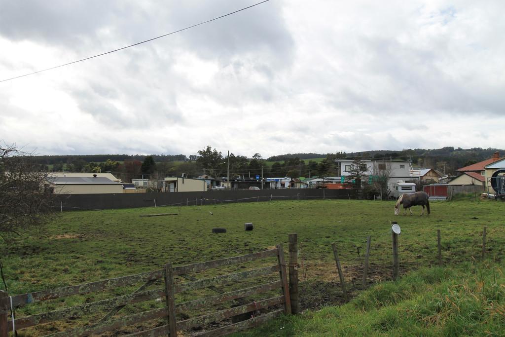 property image 1288292