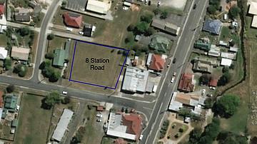property image 1288296