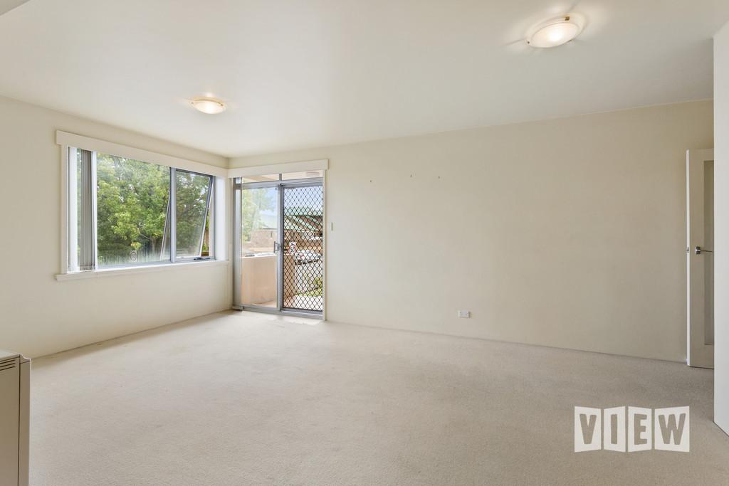 property image 2122556