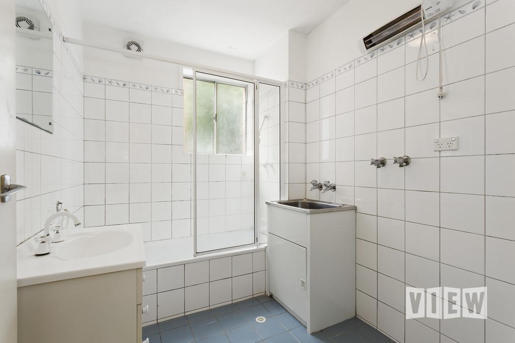 property image 2122559
