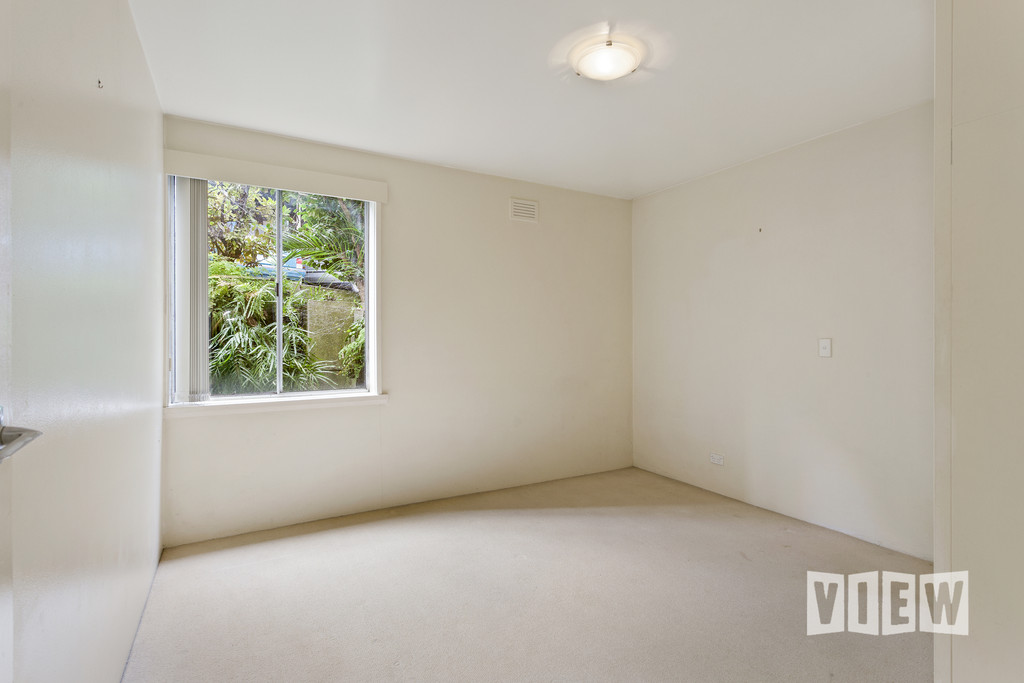 property image 2122560