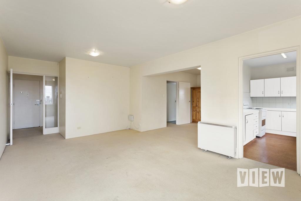 property image 2122558