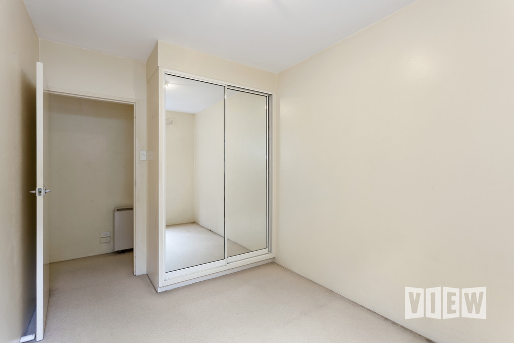 property image 2122562