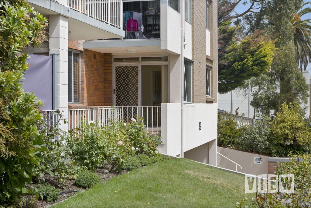 property image 2122552