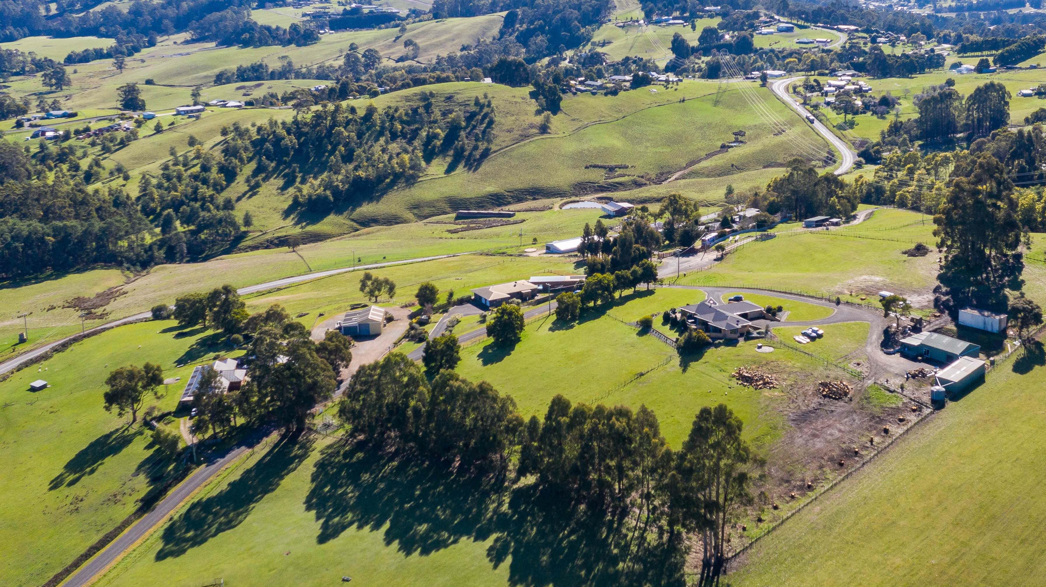 property image 1294776