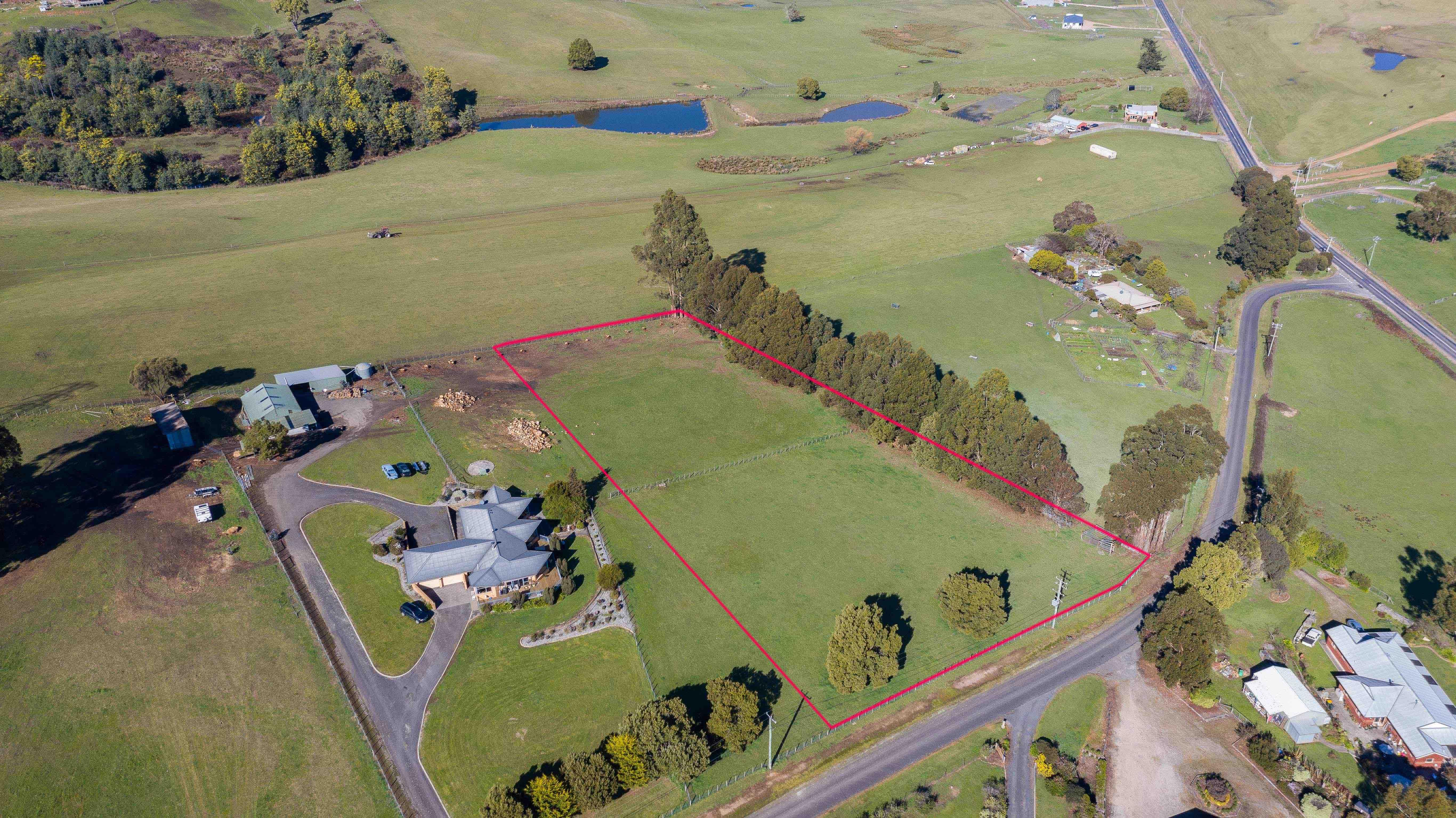 property image 1294775