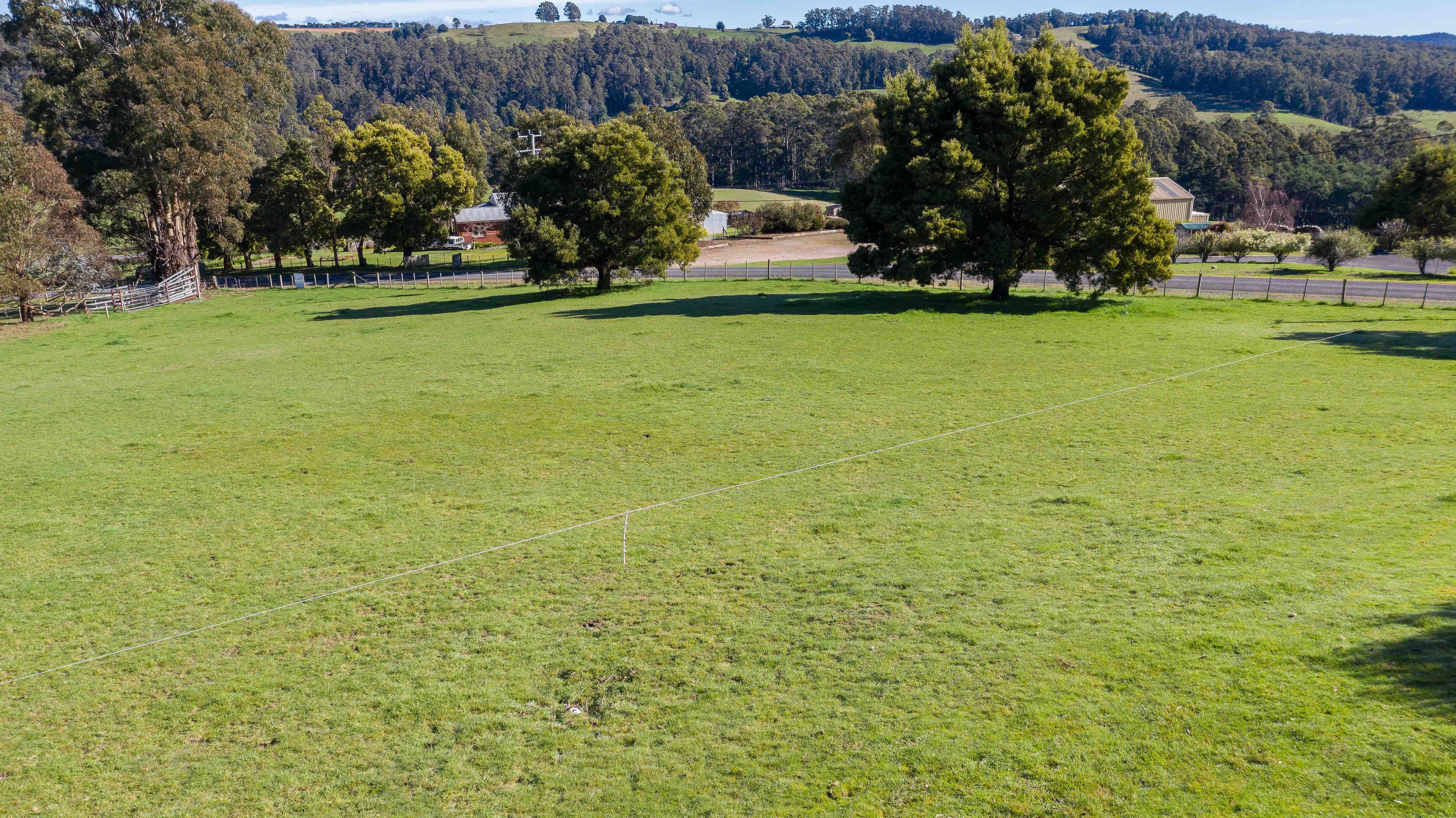 property image 1294778