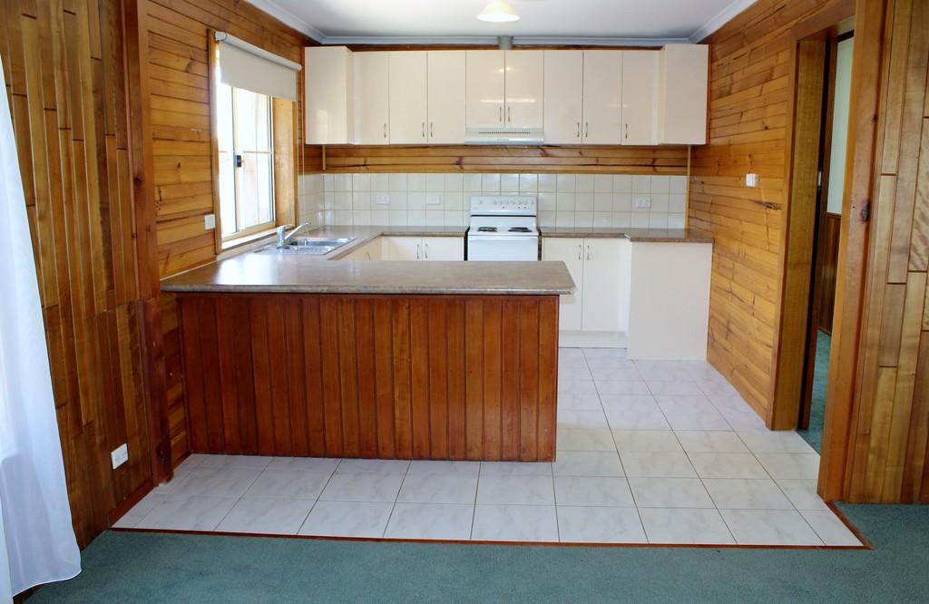 property image 128946