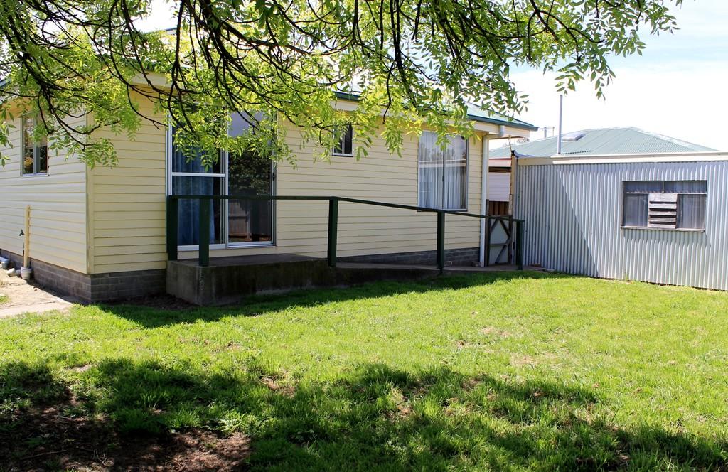 property image 128940