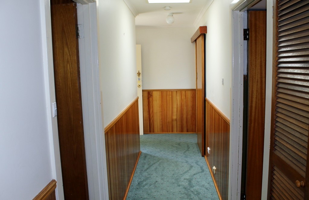 property image 128949