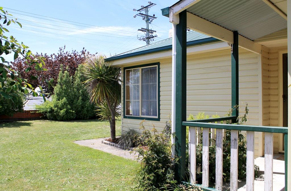 property image 128950