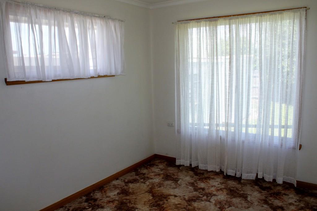 property image 128943
