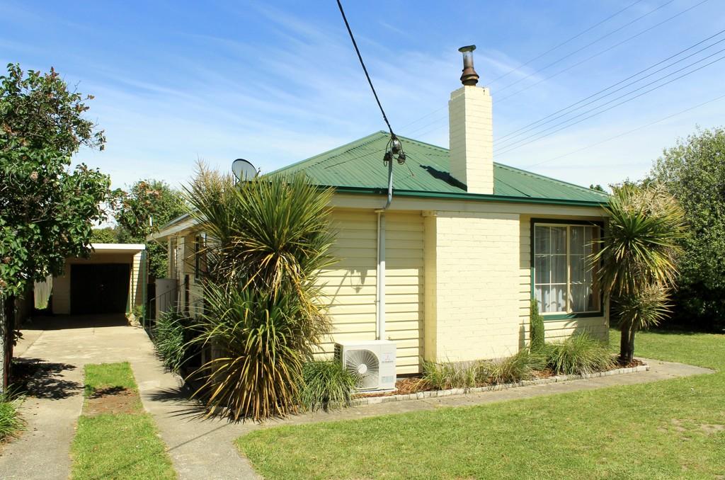 property image 128936