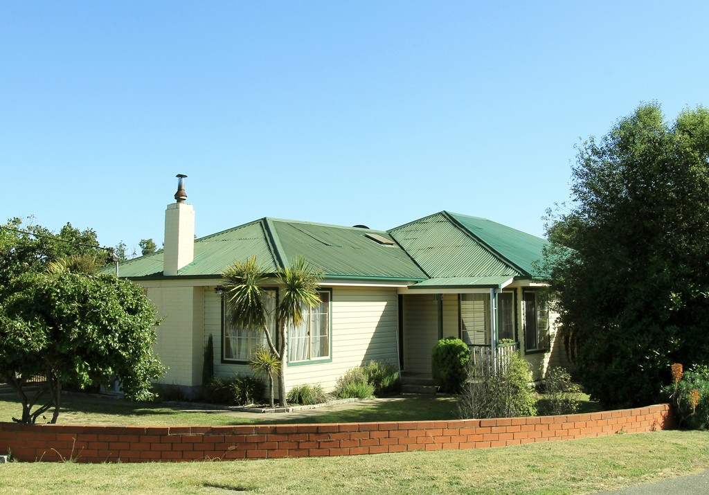 property image 128934
