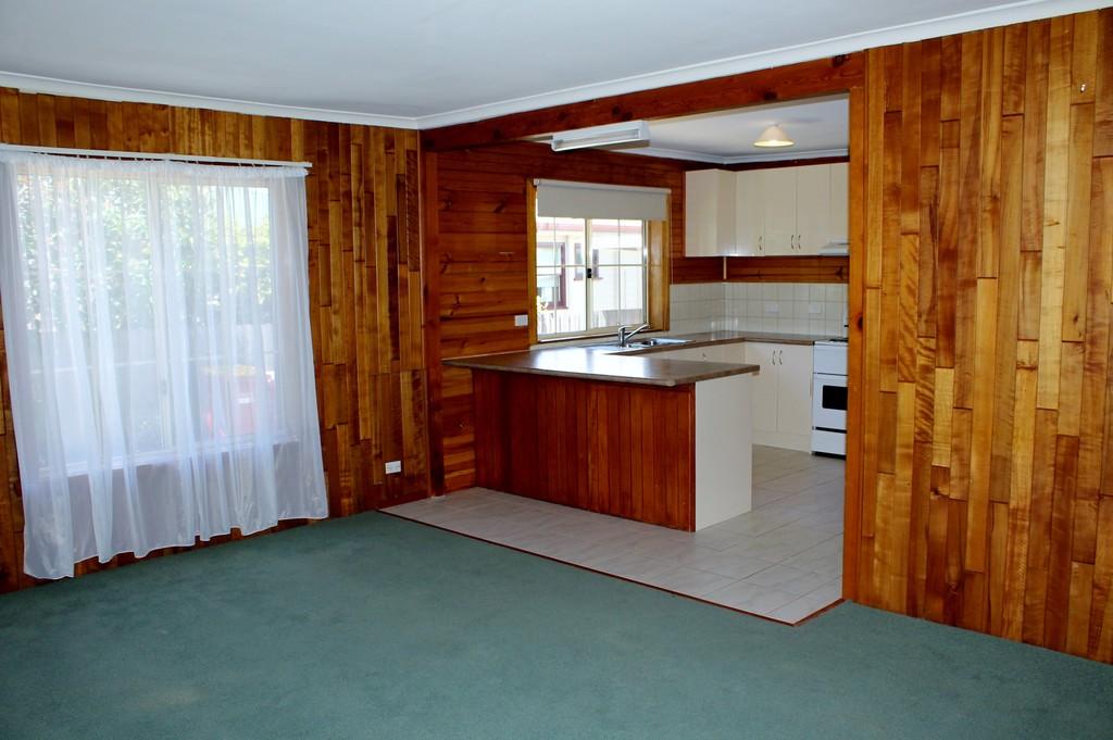 property image 128947
