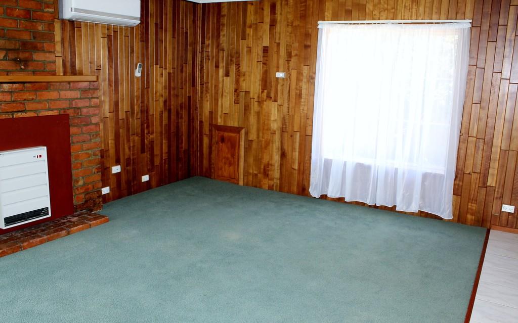 property image 128945
