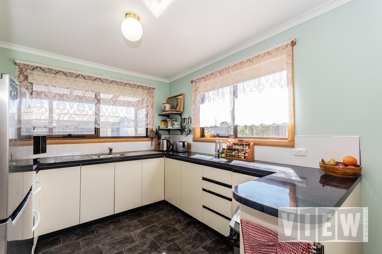 property image 1307506
