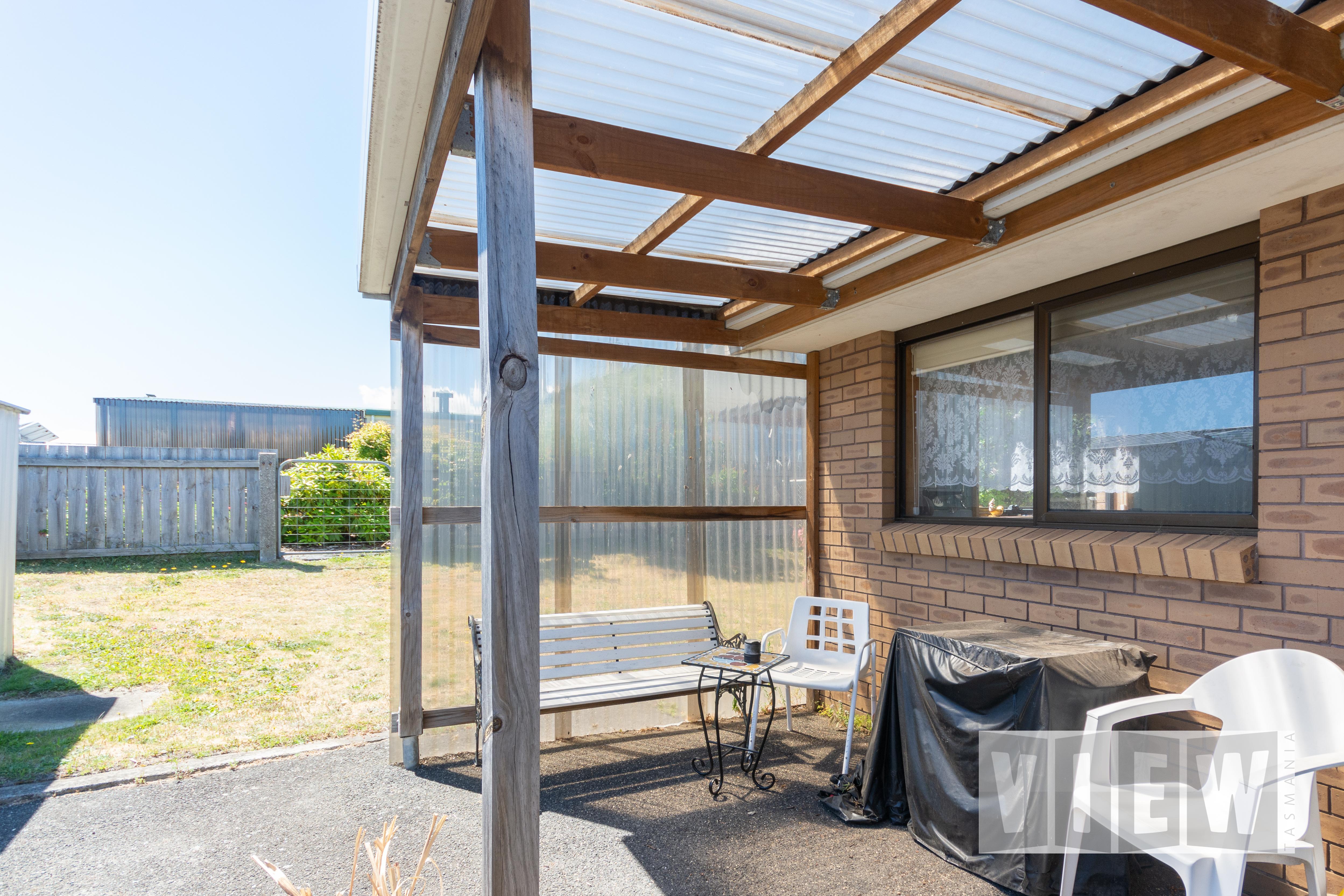 property image 1307509