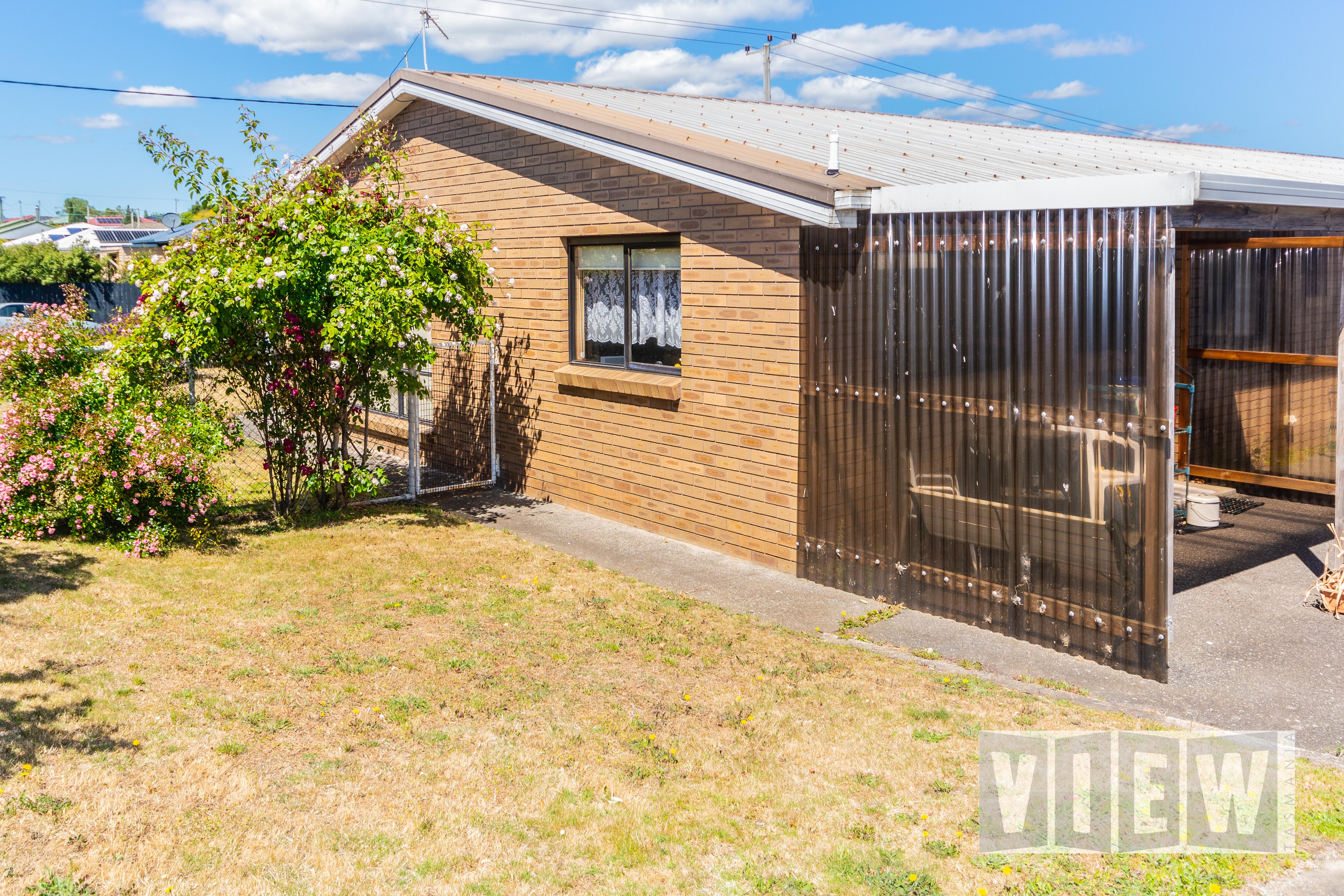 property image 1307510