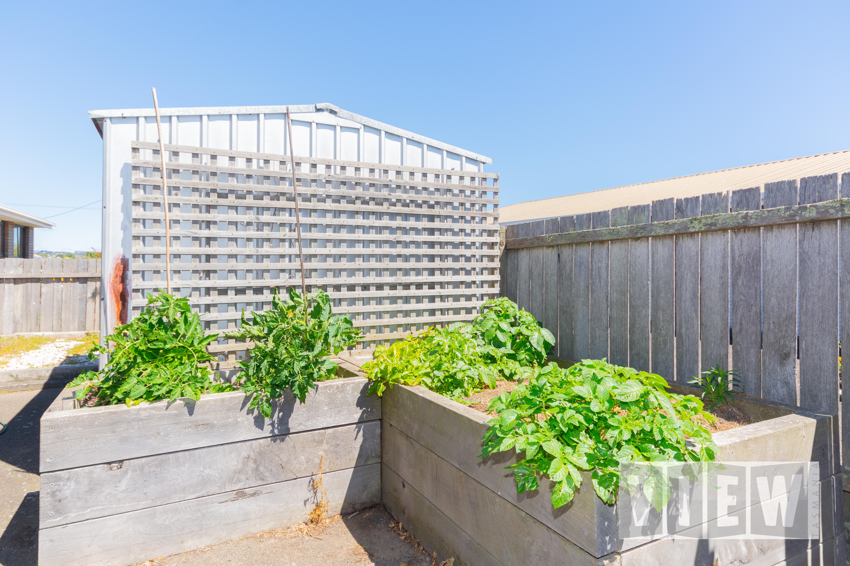 property image 1307511