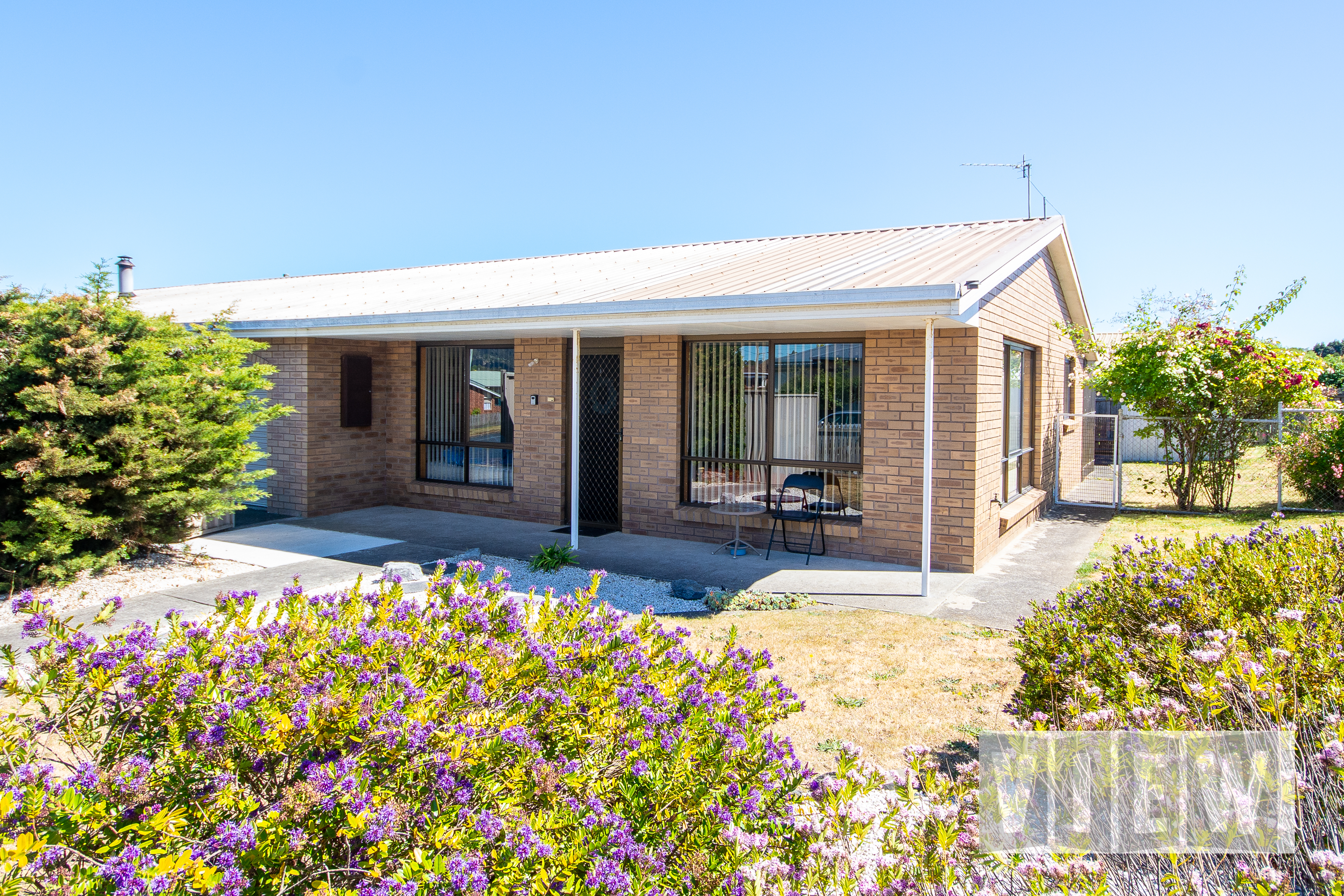 property image 1307503