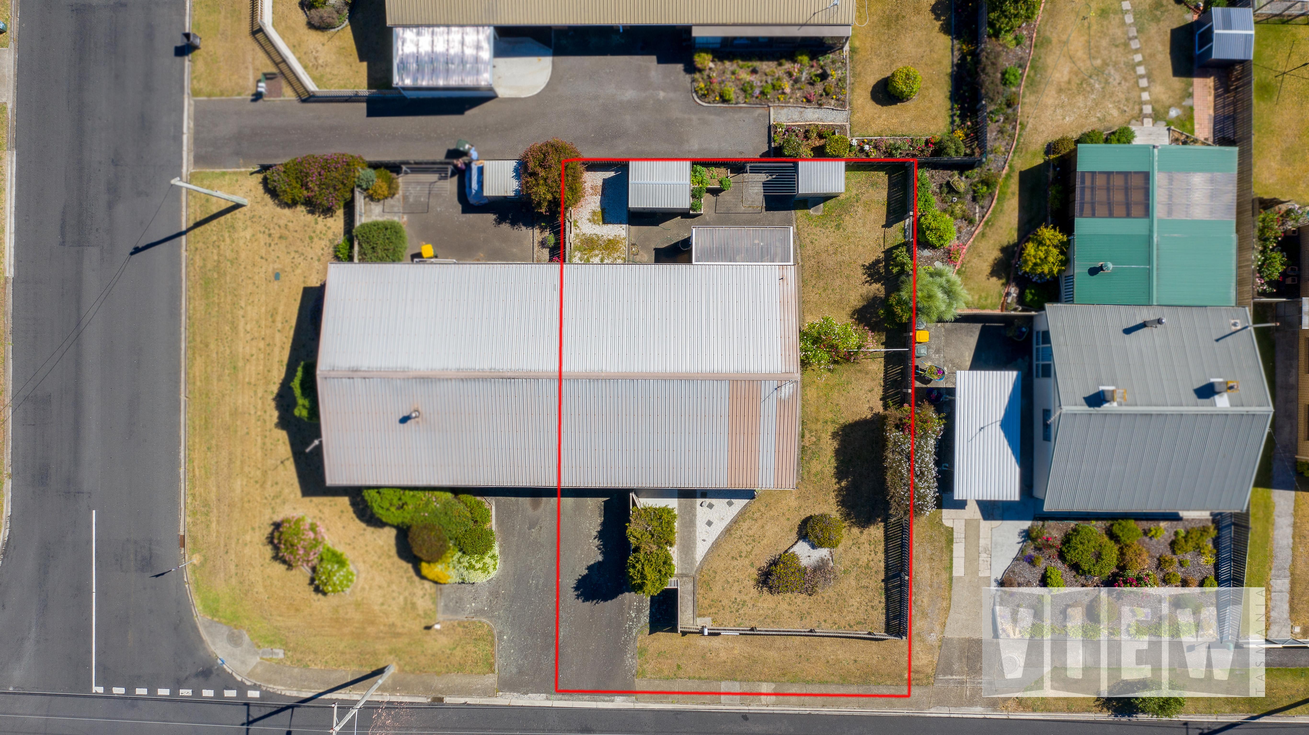 property image 1307512