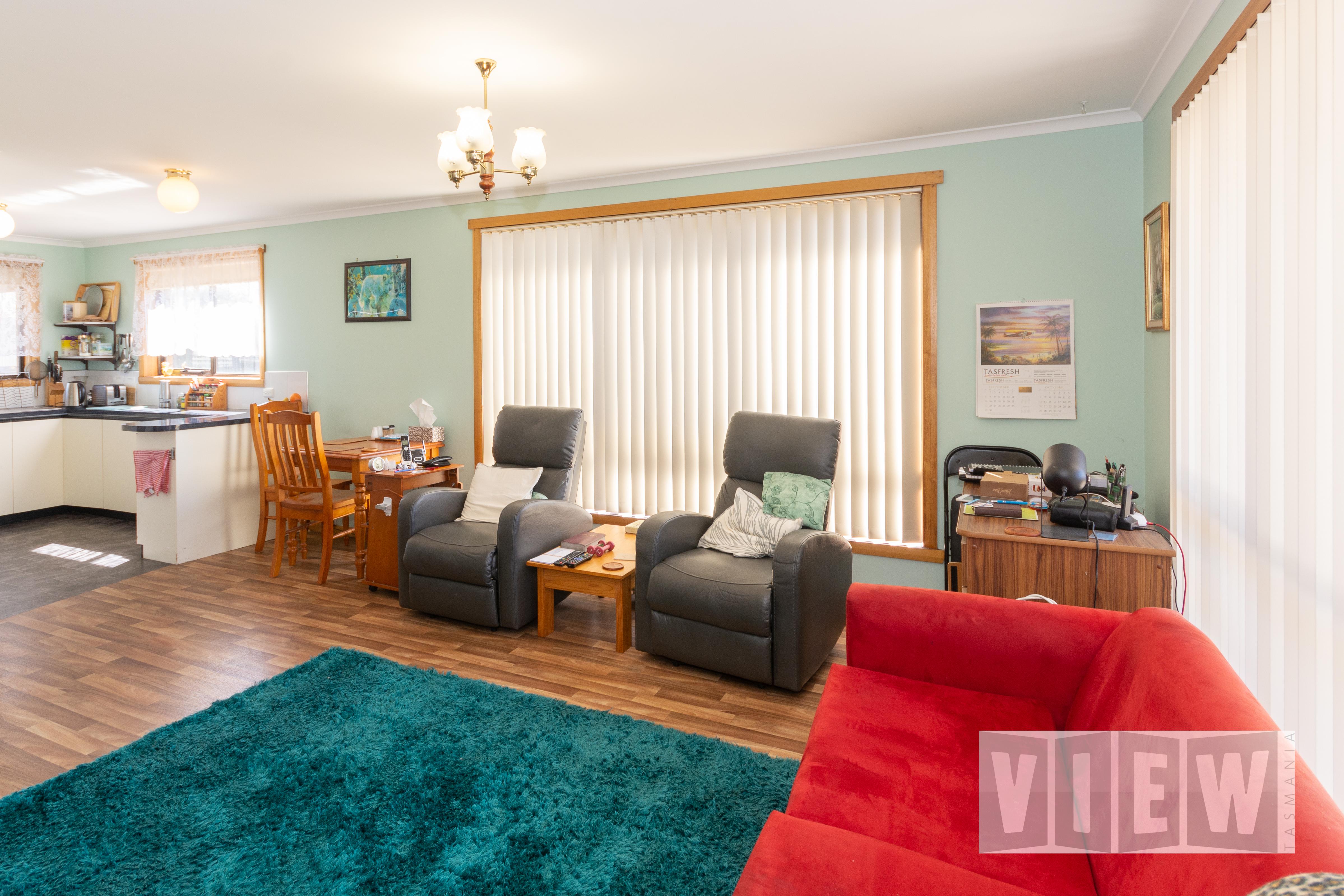 property image 1307505