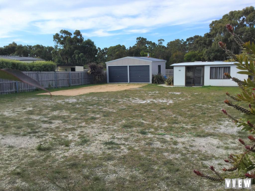 property image 2119924