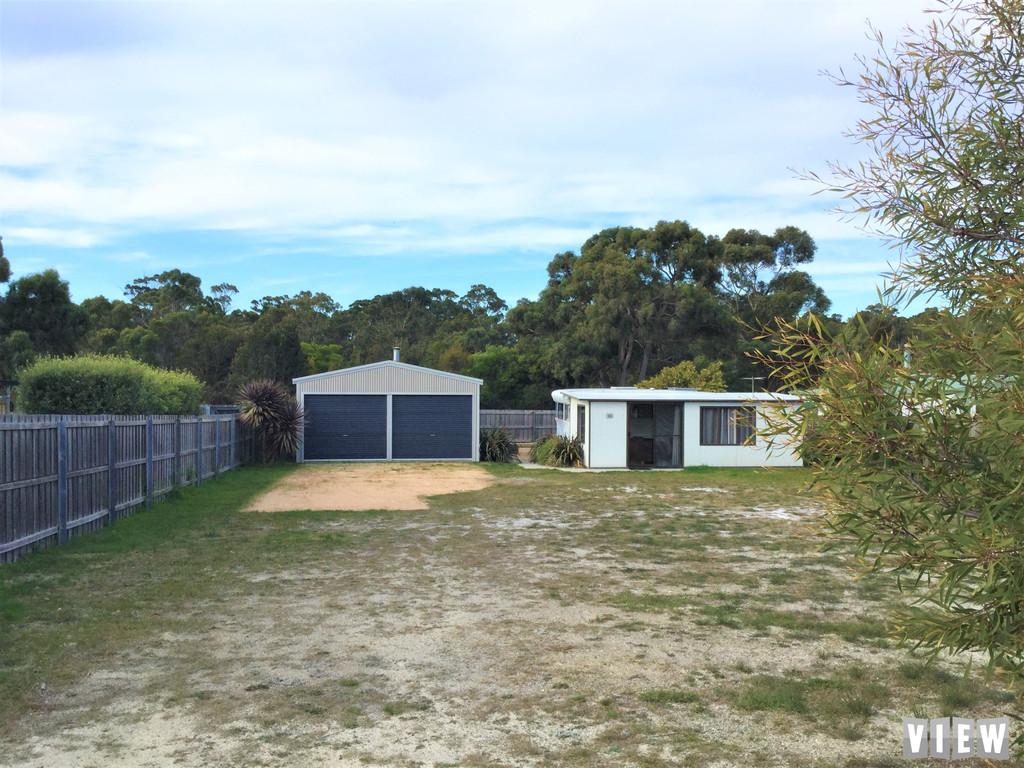 property image 2119923