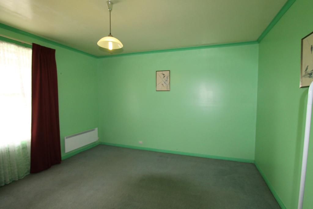 property image 2122578