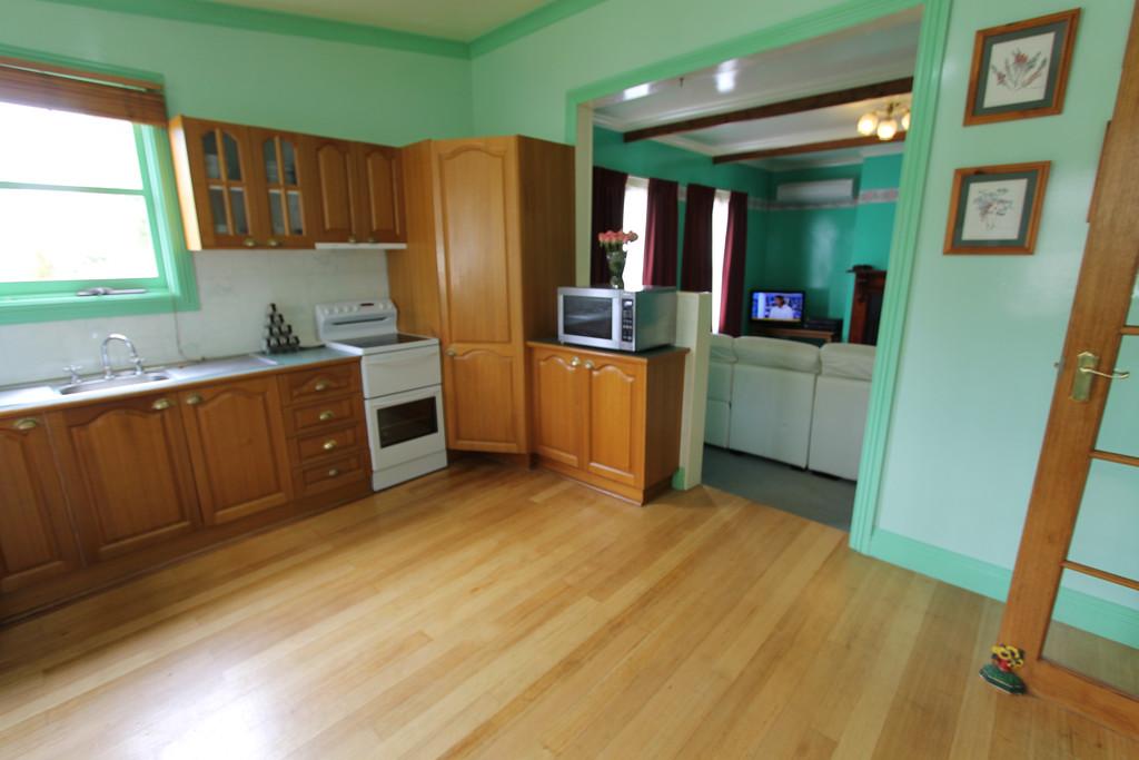 property image 2122571