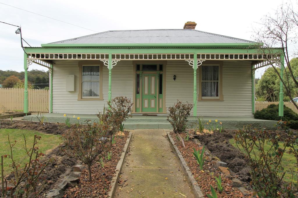 property image 2122564