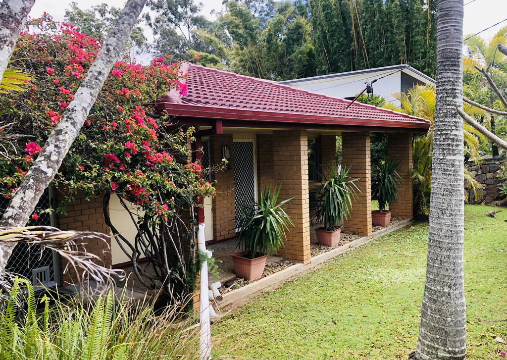 Family Home with Granny Flat, Big Shed, Home Office & Side Access!