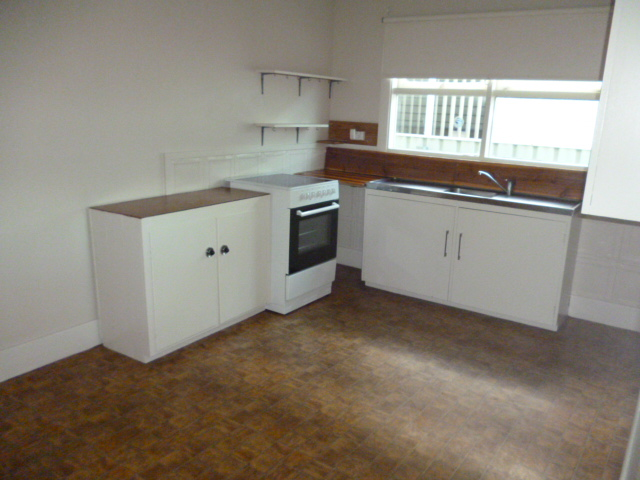 property image 1325445