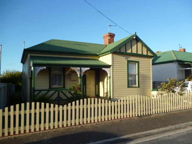 property image 1325443