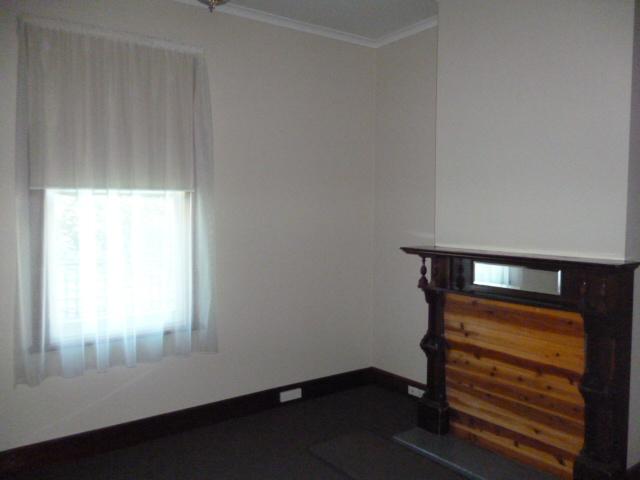 property image 1325446