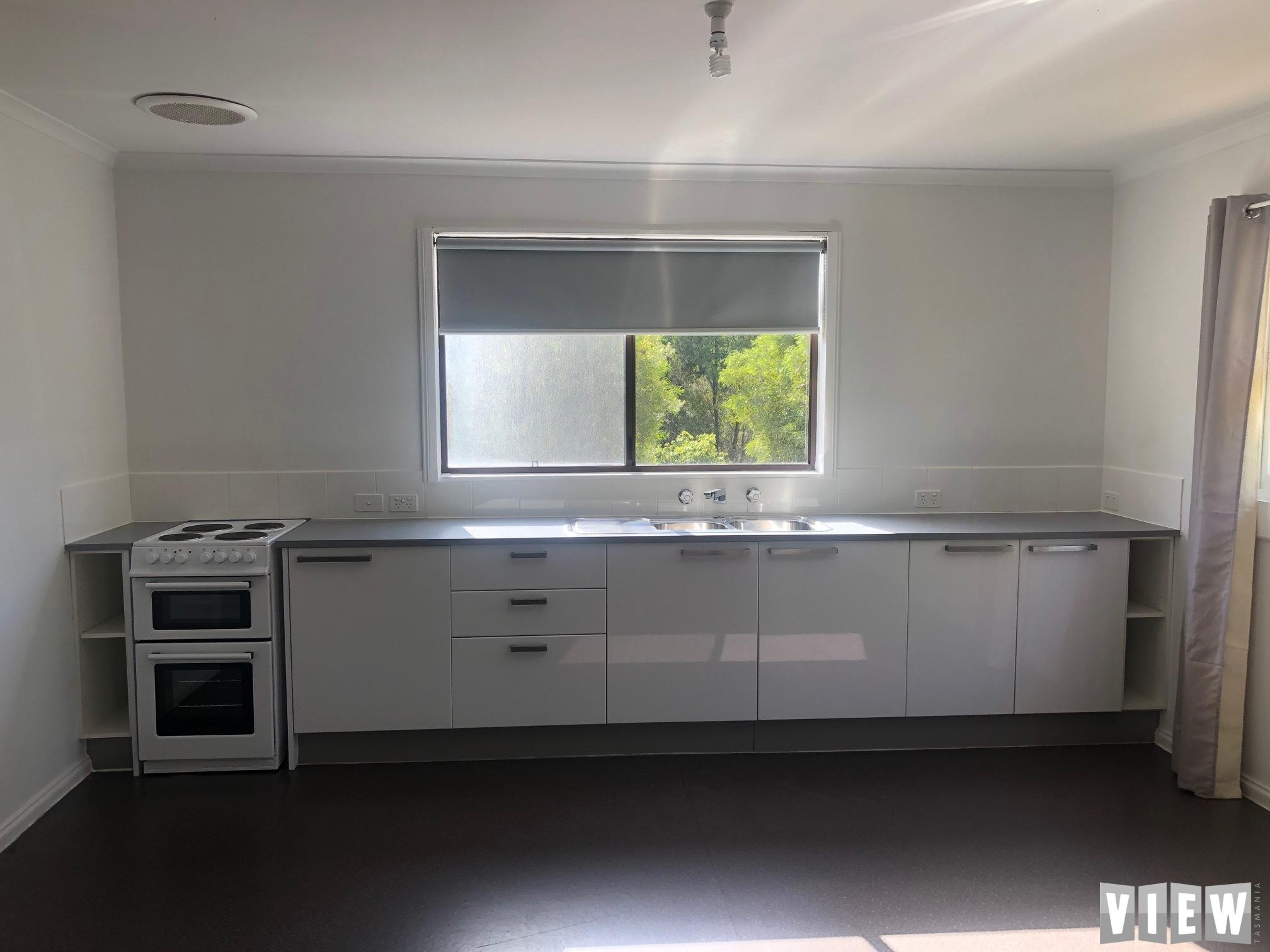 property image 1326524