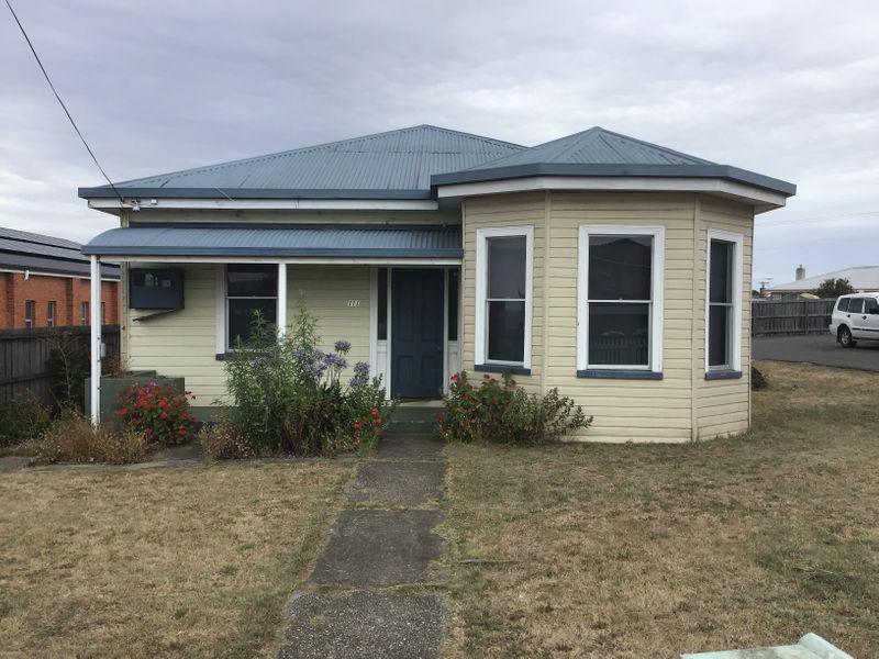 property image 1463244