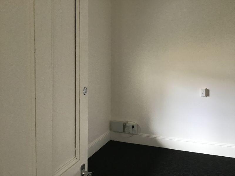property image 1463252