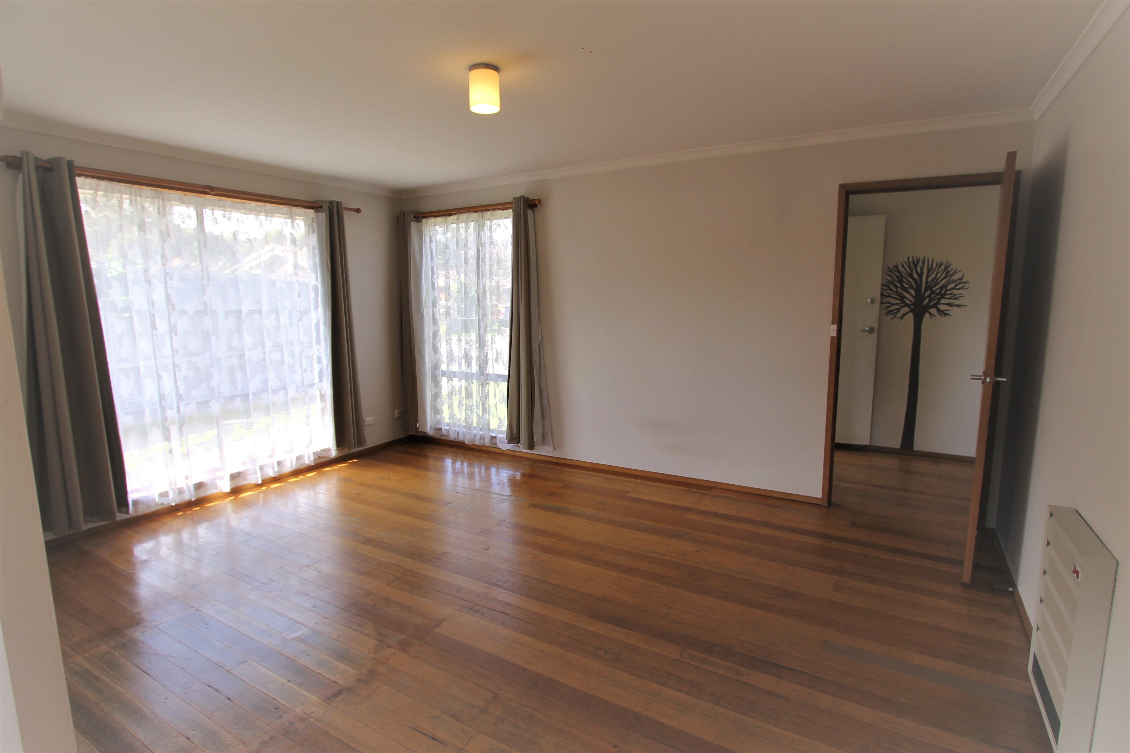 property image 1643671