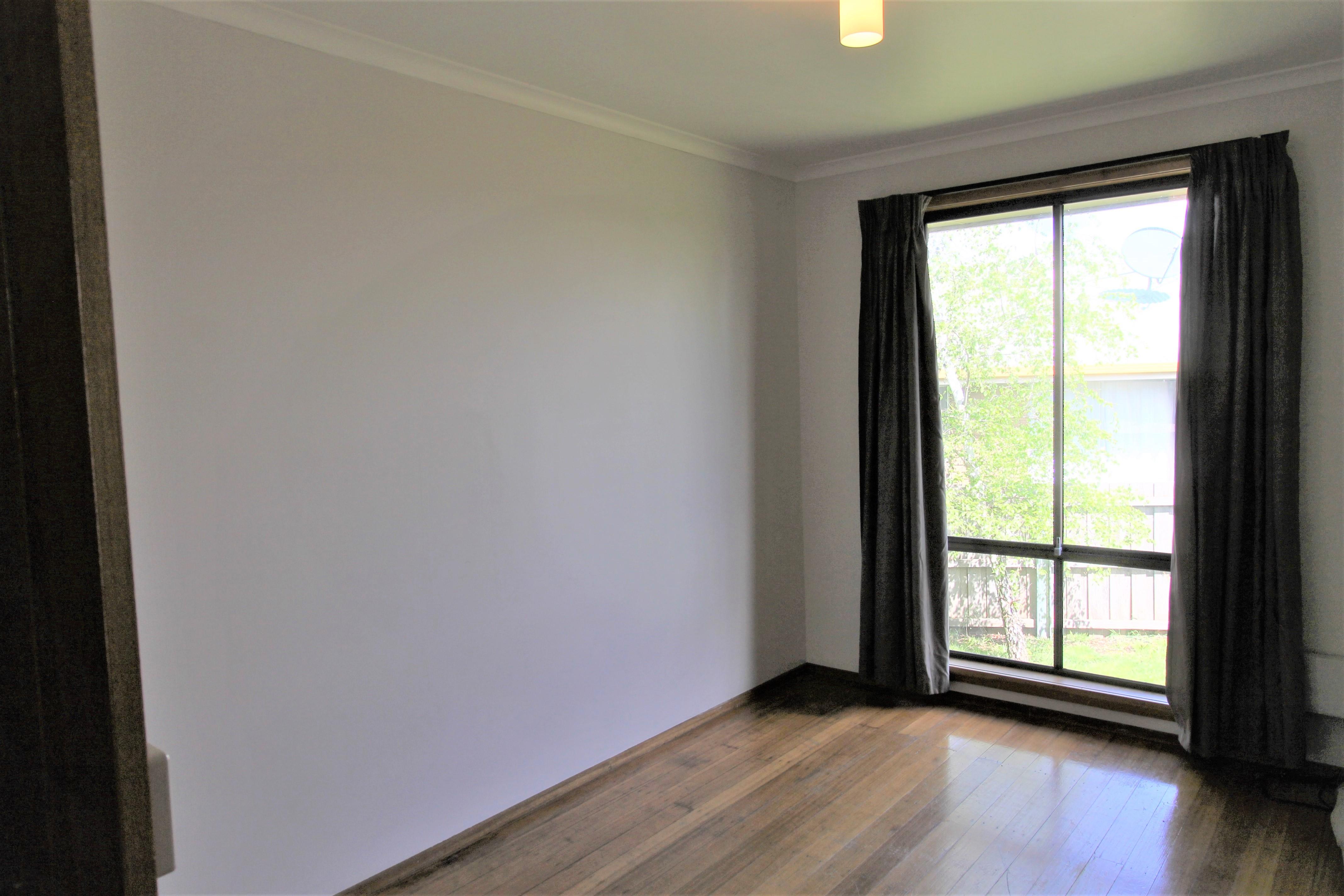 property image 1643680
