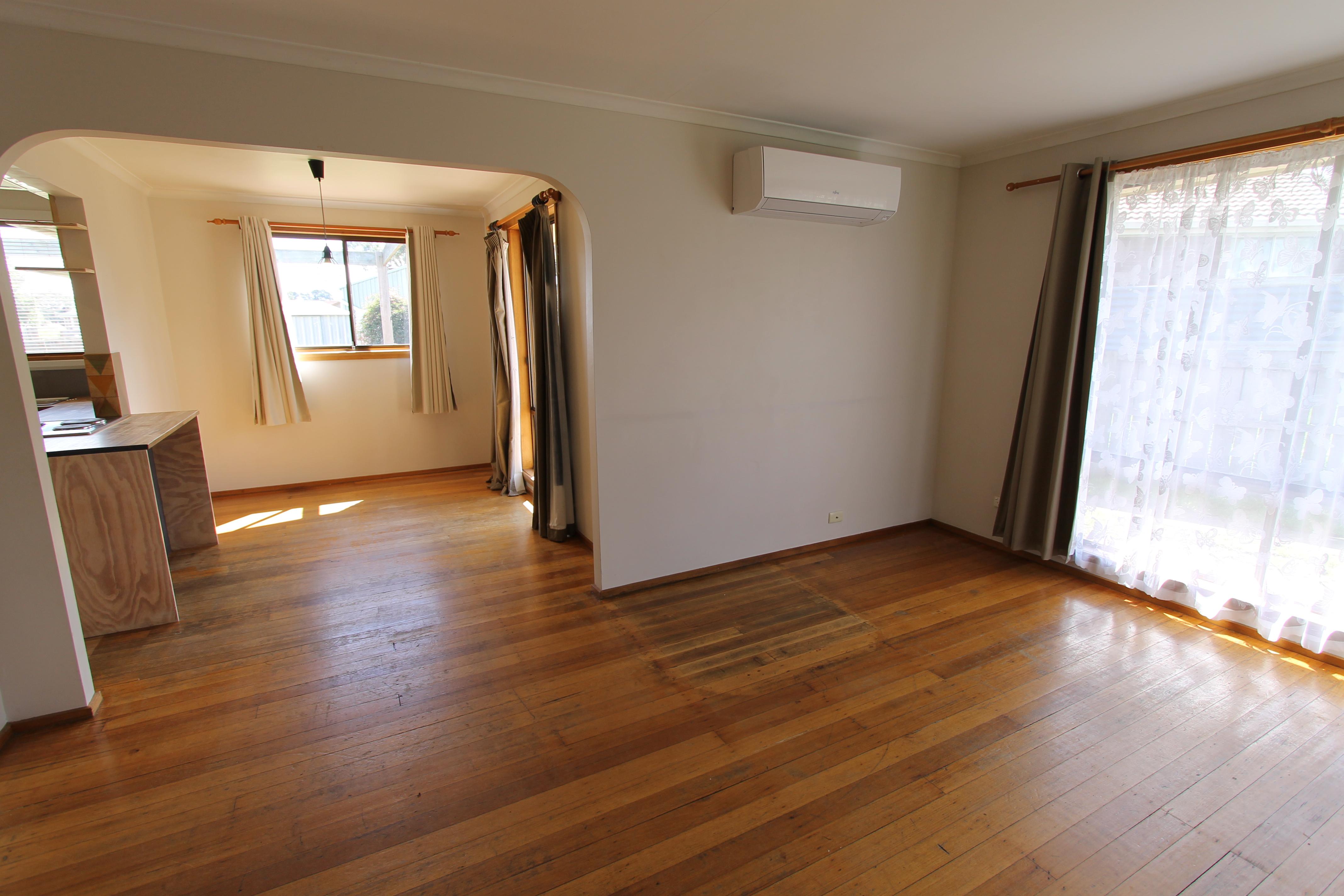 property image 1643673