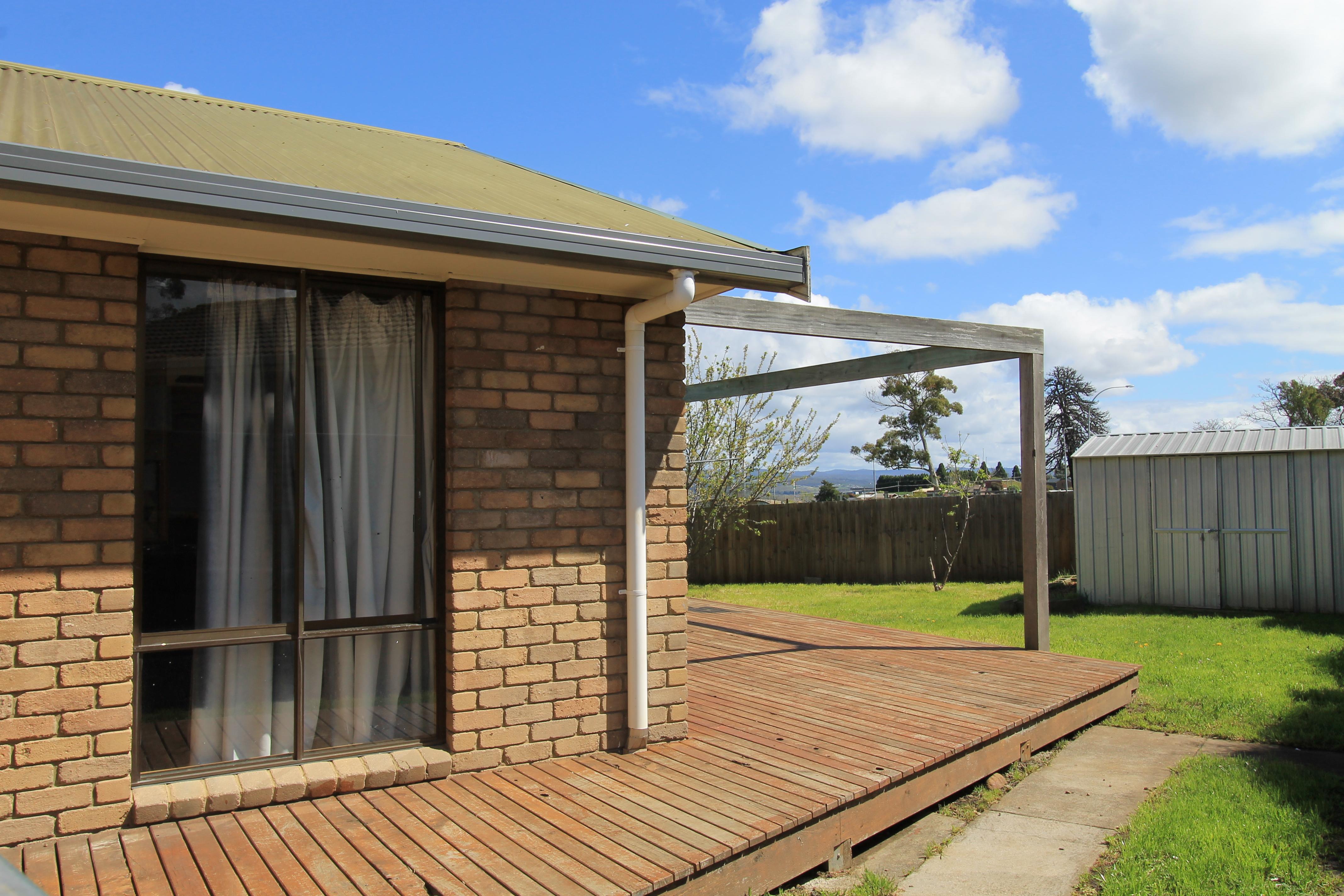 property image 1643683