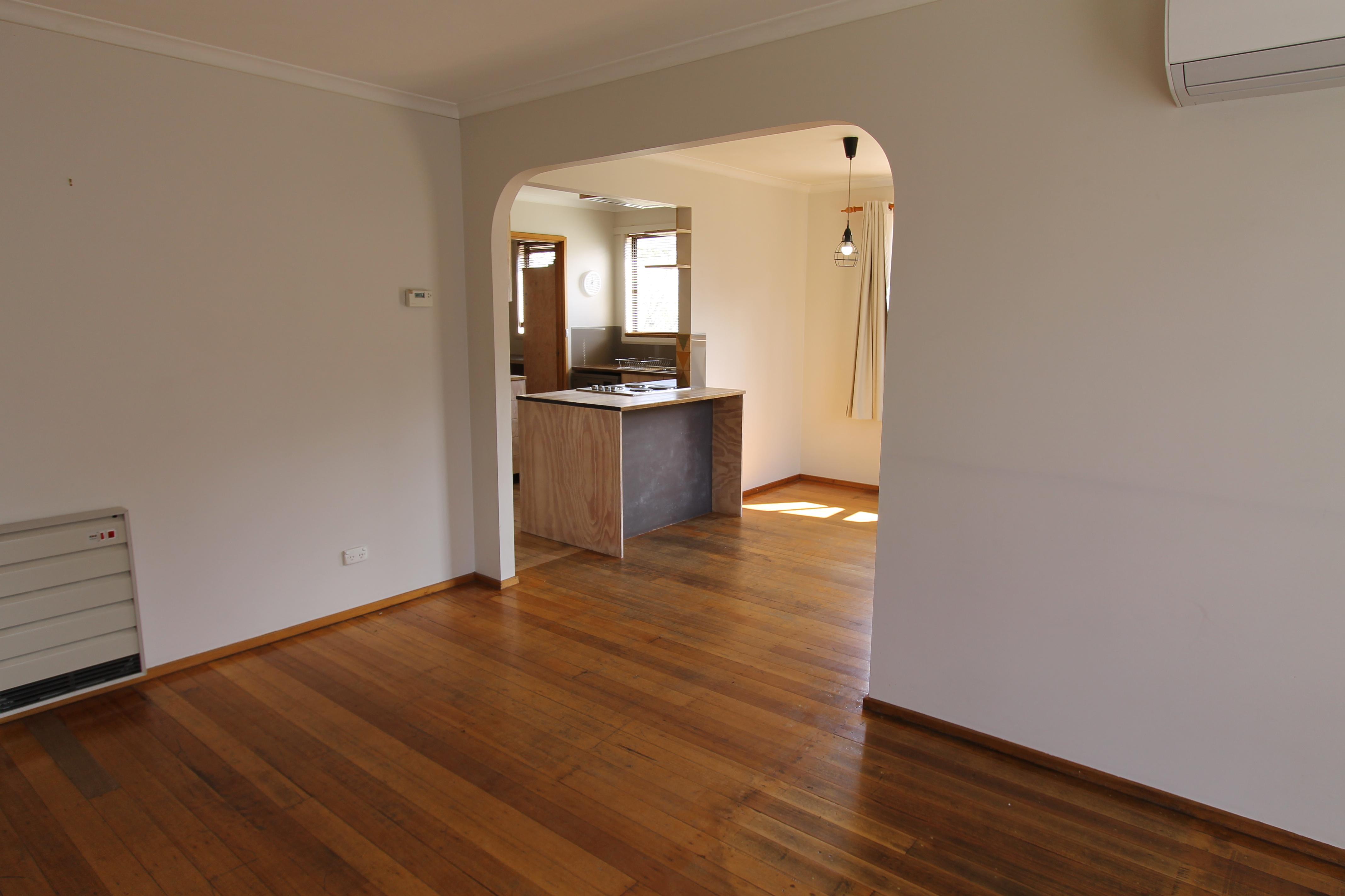 property image 1643672