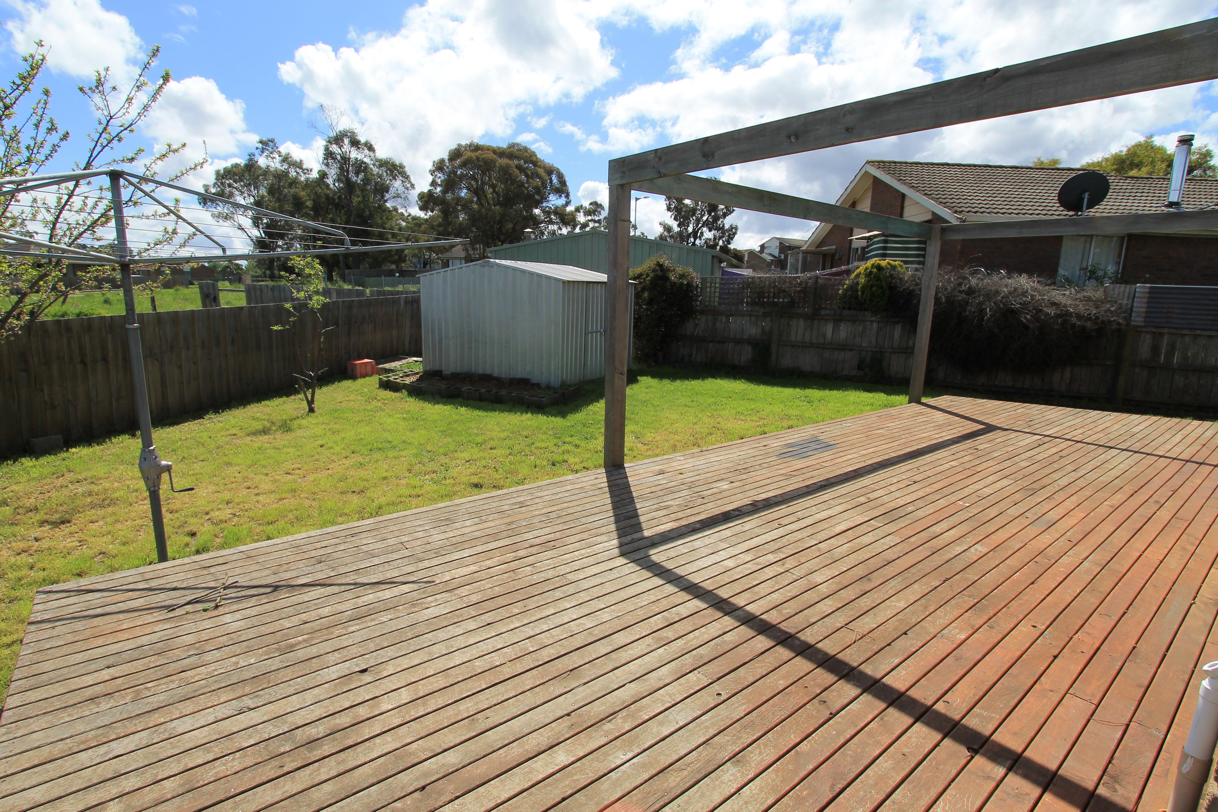property image 1643685