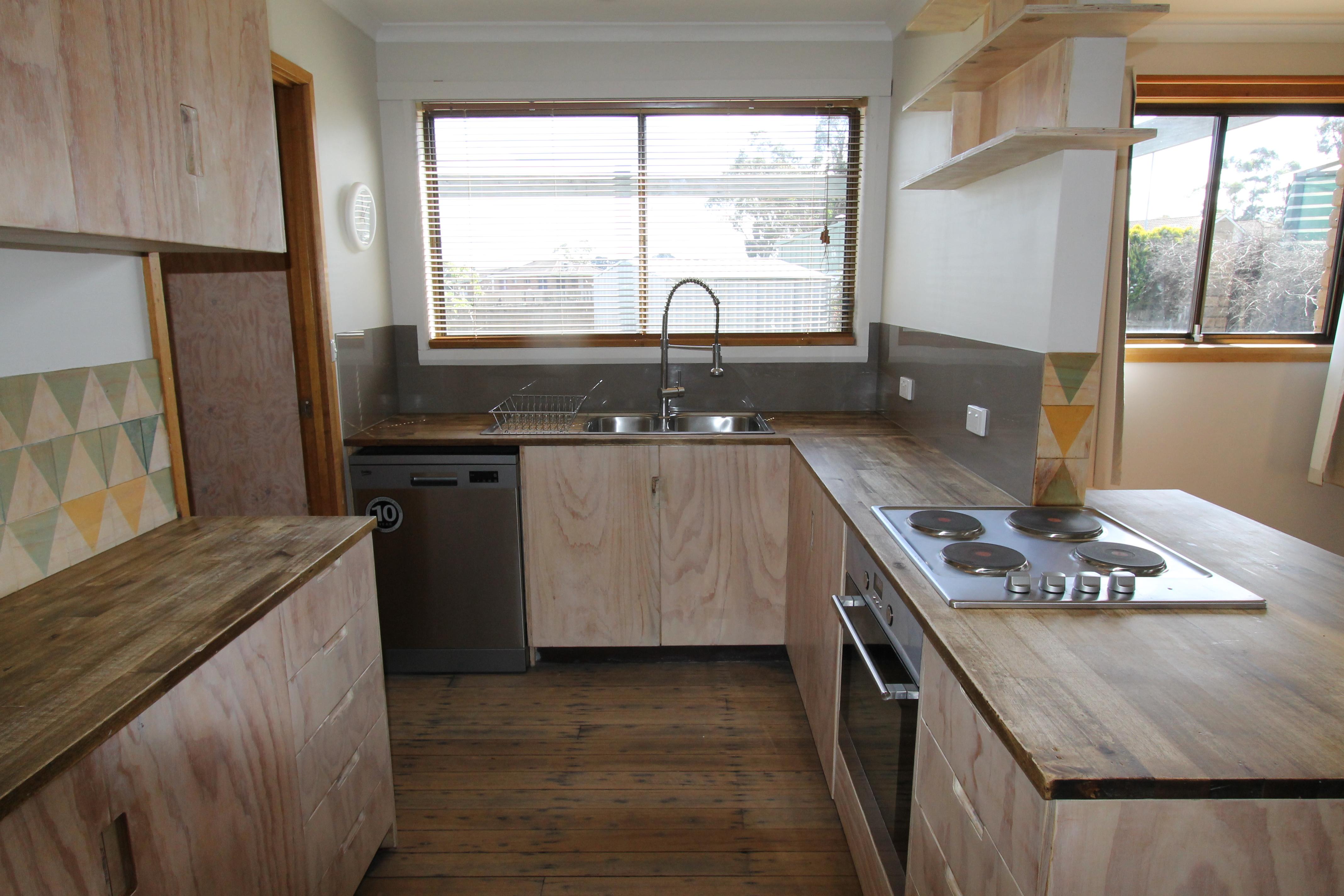 property image 1643676