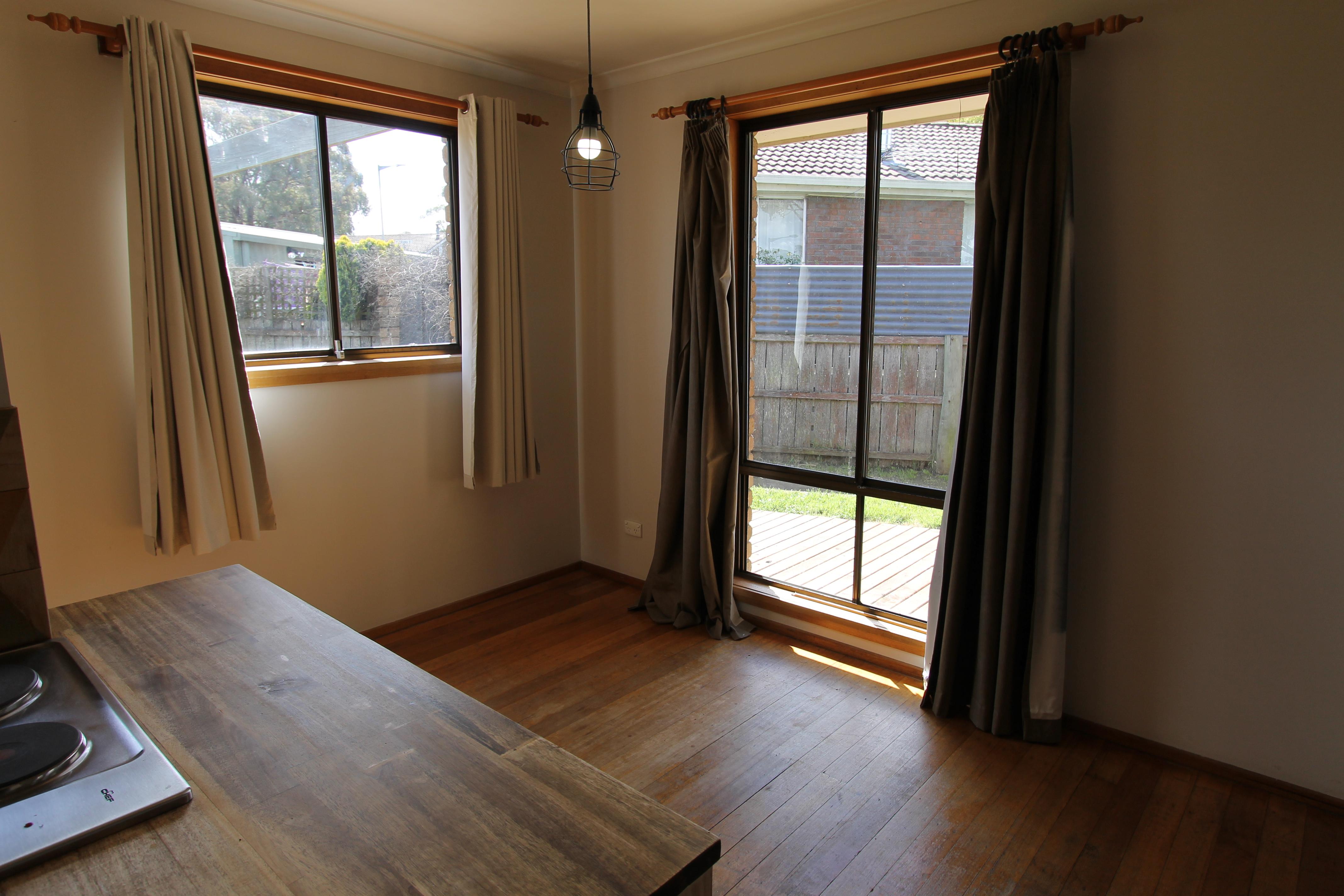 property image 1643675