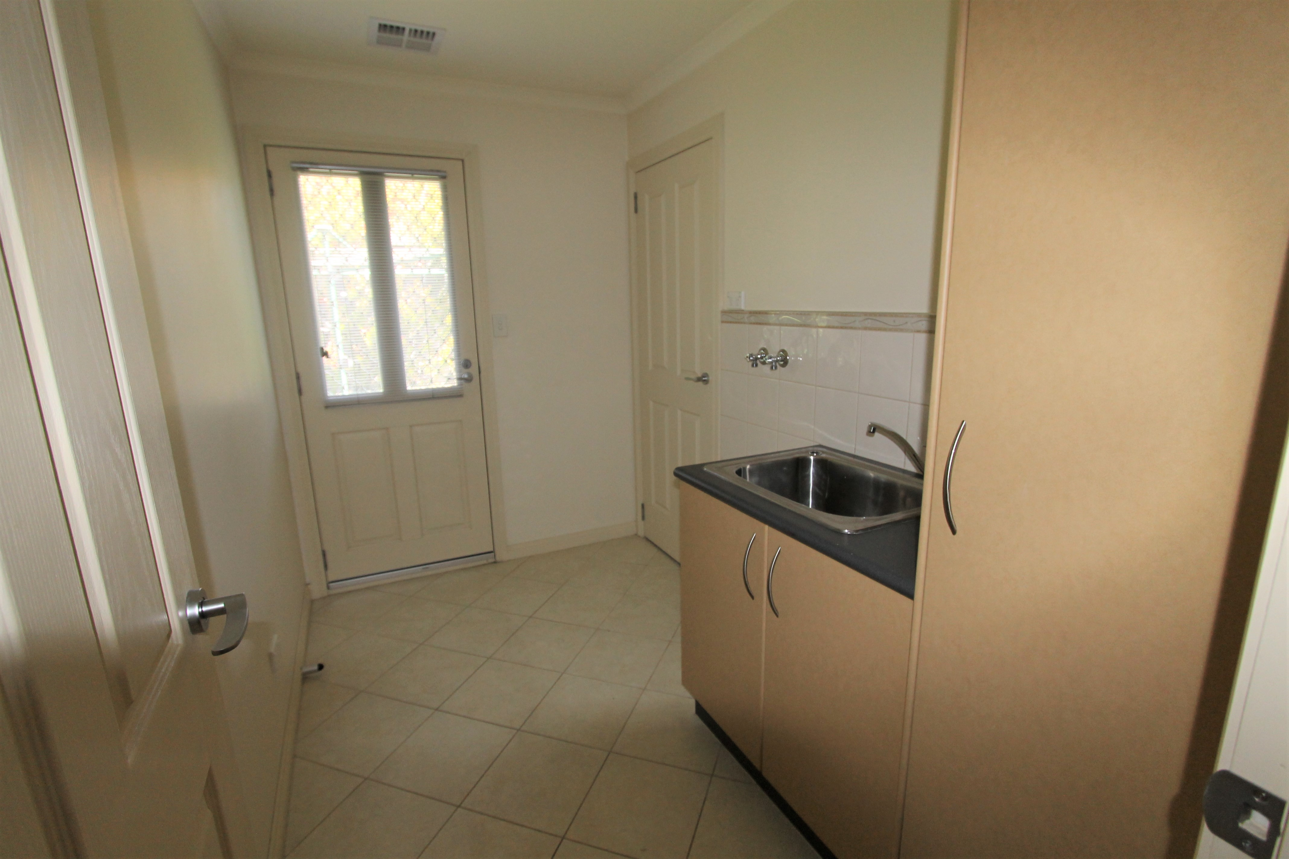 property image 1514423
