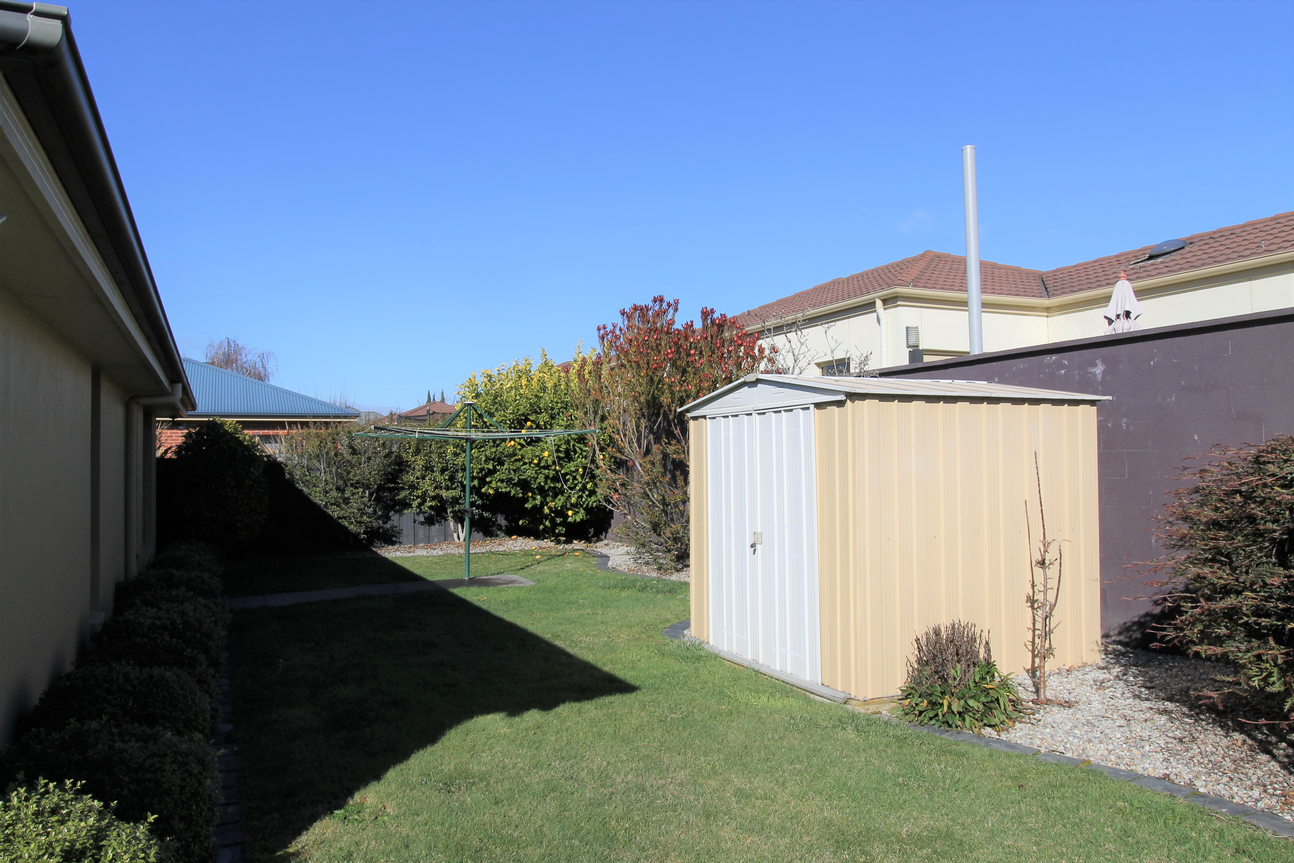 property image 1514425