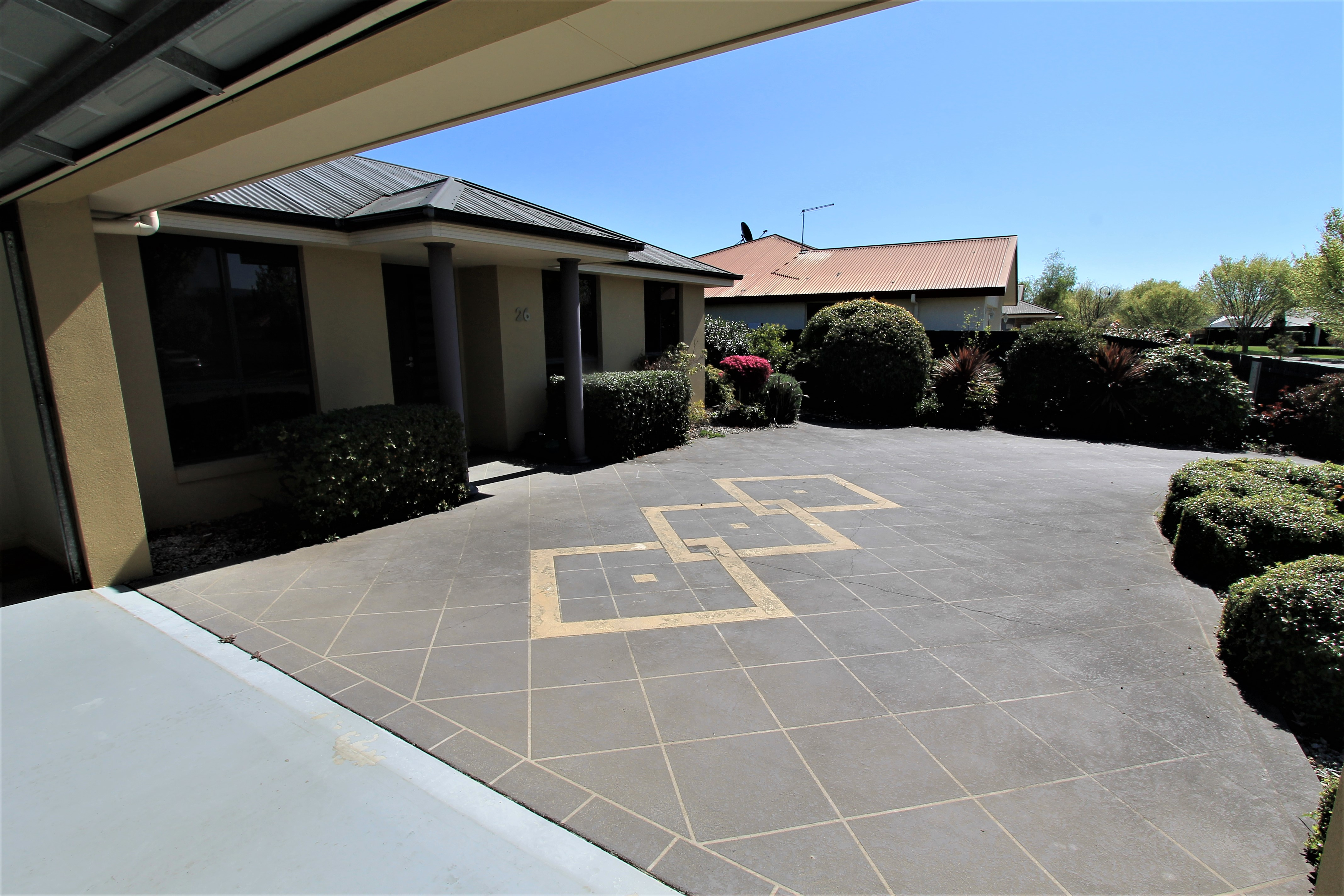 property image 1514428